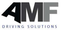AMF Driving Solutions